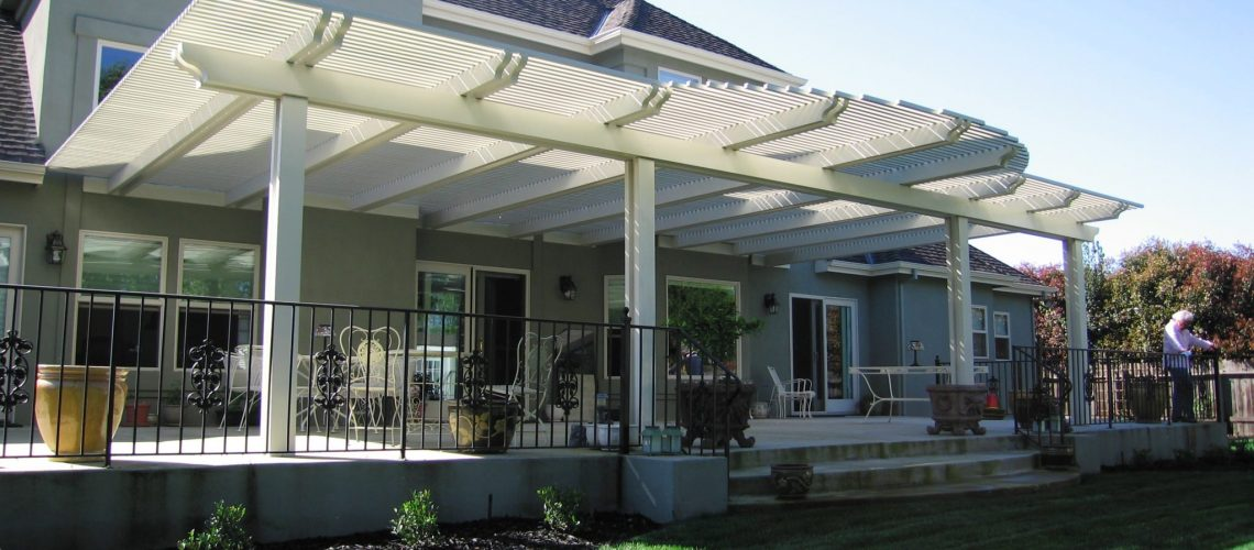 Patio Covers 004